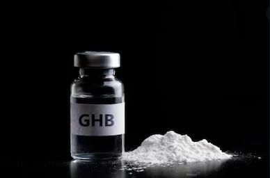 Buy GHB Online