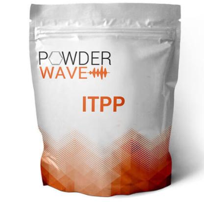 Buy ITPP Online