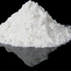 Buy Amphetamine Speed Paste online